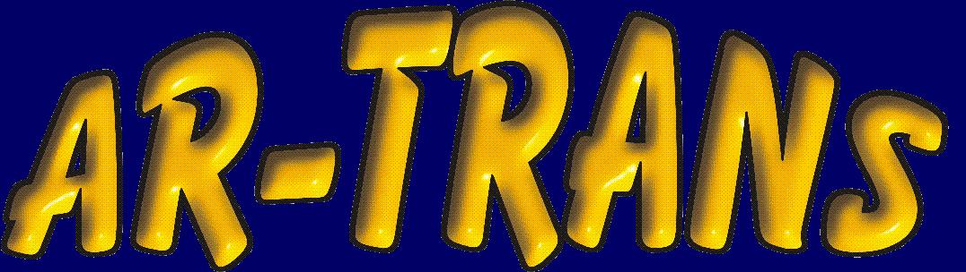 Ar-Trans